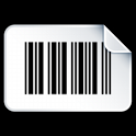 Απογραφή Αποθήκης με Barcode icon