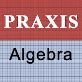 PRAXIS Algebra
