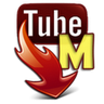 TubeMate Video Downloader icon