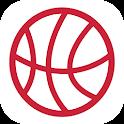 Philadelphia Basketball  Pro icon