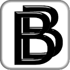 BuddyBuzzer Trial Version icon