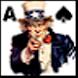 War - The Card Game (Free)