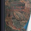 Le tigri di Mompracem logo