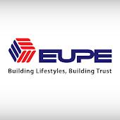 EUPE Property