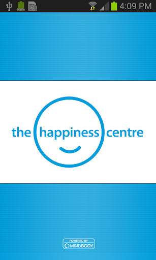The Happiness Centre LondonW12