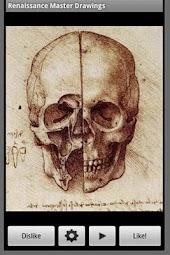 Renaissance Master Drawings