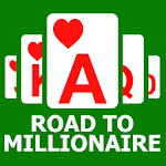 VIDEO POKER - MILLIONAIRE
