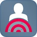 The Target Trainer icon