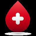 BloodSugar Diary