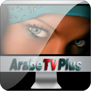 Arabic Channels TV APK