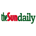 Thesundaily (Malaysia) logo