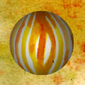 Pocket Pinball icon