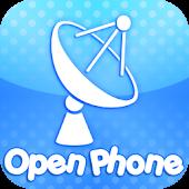 무료국제전화 OpenPhone