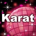 Karat icon