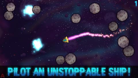 Roid Rage Screenshot 1