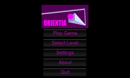Orientia