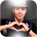 Prince Royce lyrics and videos icon
