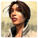 Syberia (Full) icon