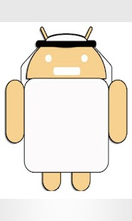 Google APIs for Android | Google Developers
