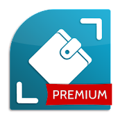 Finance Calculator Premium