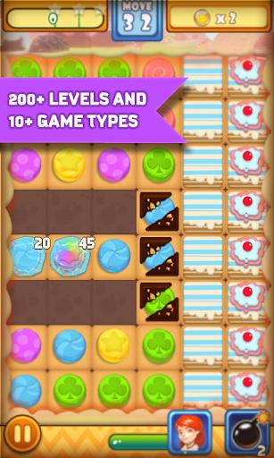 キャンディポップ - Candy Pop