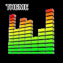 "Cool Tool ""Classic Mini"" Theme logo"