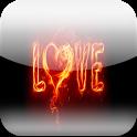 رسائل و مسجات حب وعشق للحبيبة icon