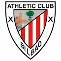 Athletic Club Bilbao logo