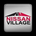 Nissan Village