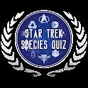 Star Trek Species Quiz icon