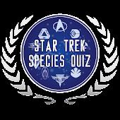 Star Trek Species Quiz