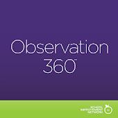 Observation 360