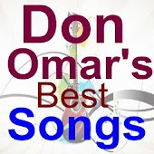 Don Omar's Songs