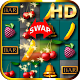 Poppin Casino HD 1.0.0