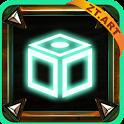PandoraboxTheme GO Launcher EX icon