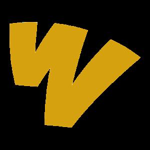 casino windesheim