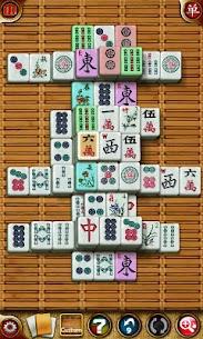 Random Mahjong Pro 1.4.7 APK 3