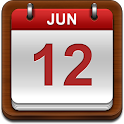 Philippines Calendar 2017