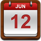 Philippines Calendar 2016 icon