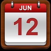 Philippines Calendar 2015