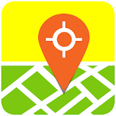 I'm Here - Location Share GPS