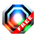 Color Fusion Free logo