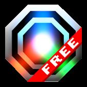 Color Fusion Free
