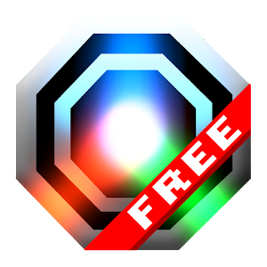Color Fusion Free for PC and MAC
