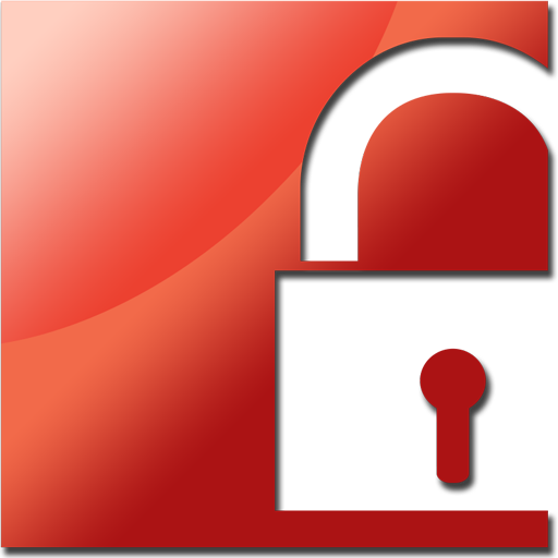Root Call Blocker 通訊 App LOGO-硬是要APP