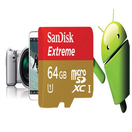 sd card repair memory 2015