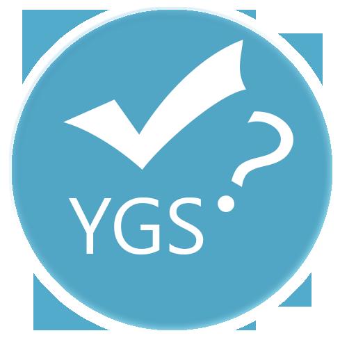 教育必備App YGS Puan Hesapla LOGO-綠色工廠好玩App