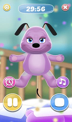 免費下載娛樂APP|睡覺 寶寶 樂曲 音樂盒 app開箱文|APP開箱王