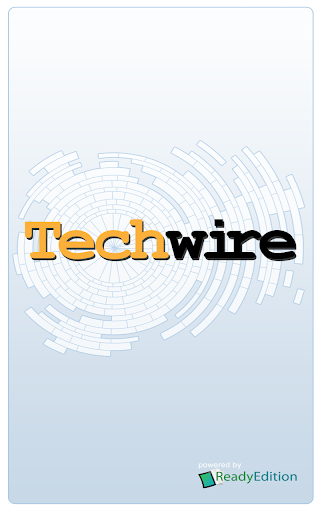 Tech Wire