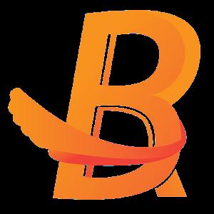Breitbart Reader Pro (Ad-Free)